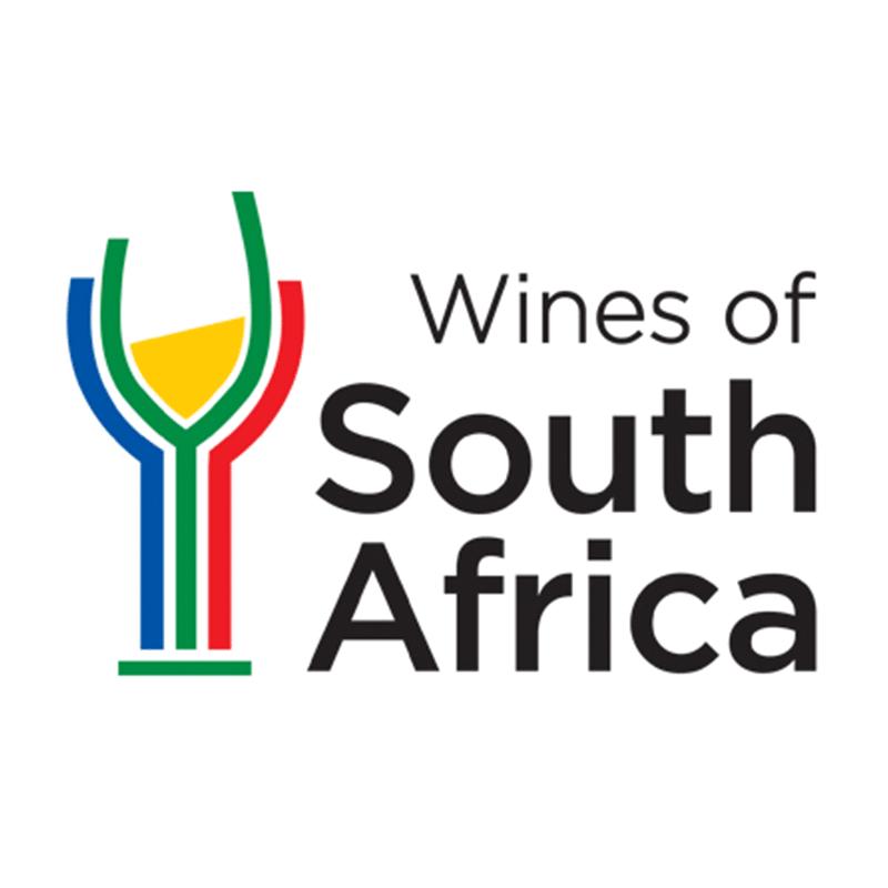 Wine of SA